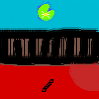 MicrosoftTeams-image-6